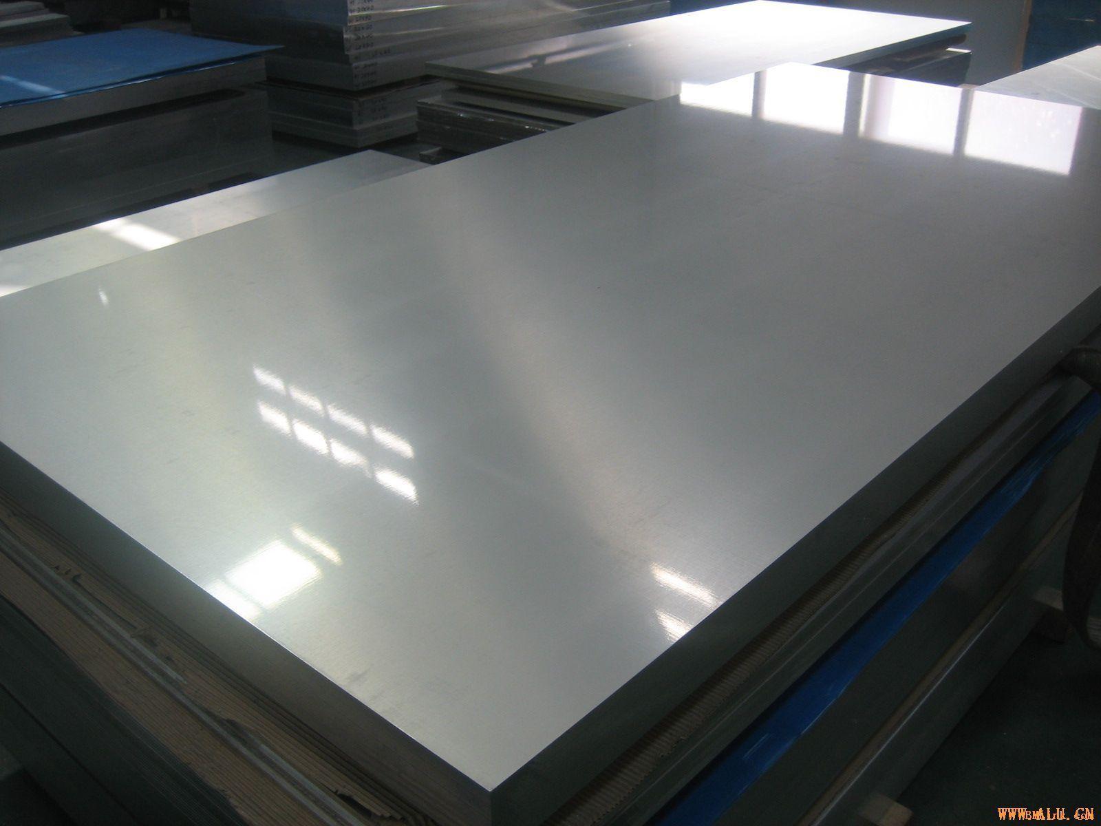 不锈钢板不锈钢板销售不锈钢板