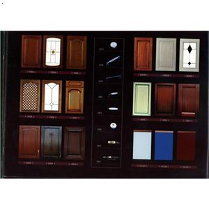 开一个板式家具厂的需要的设备和经验,感谢指教!图片
