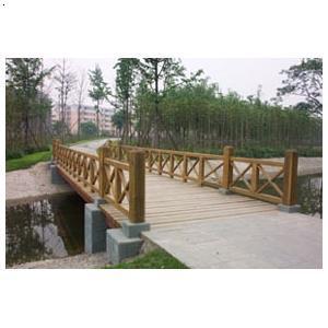 产品首页 建筑,建材 防水,防潮材料 户外木结构景观工程  价      格