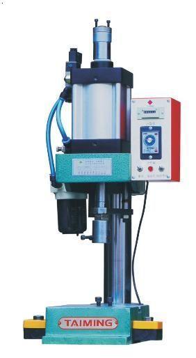 气压机_台铭机械设备(上海)有限公司-必途图片