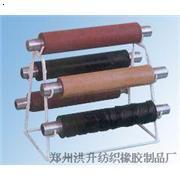 郑州市橡胶辊加工厂
