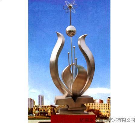 a036成长_济南京文雕塑艺术有限公司-必途 b2b.cn