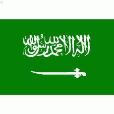 昆明阿拉伯语