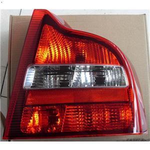商机名称:沃尔沃s80尾灯产品价格:面议有效日期:2012-02-03