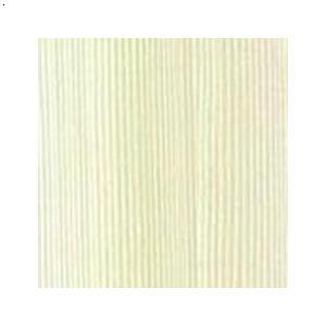 【白松】厂家,价格,图片_南京成亚木业销售中心_必途网