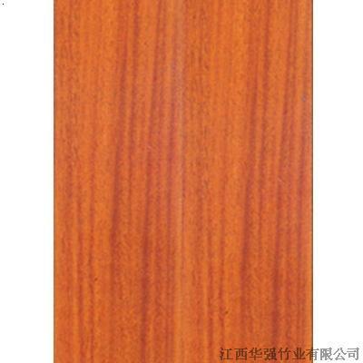 花梨木木纹竹地板-竹地板