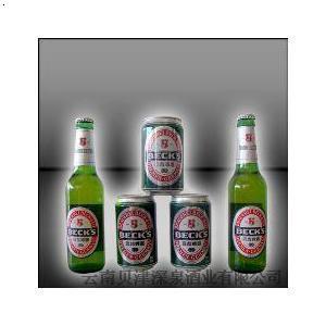 贝克啤酒广西市场招商