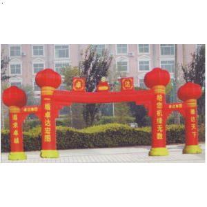 出租武汉市儿童充气城堡