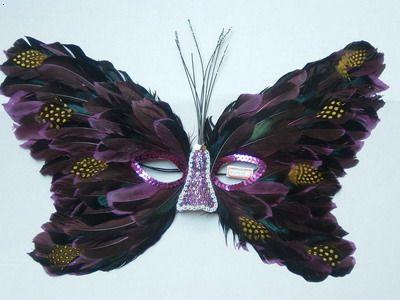 儿童手工大全图片可爱动物蝴蝶