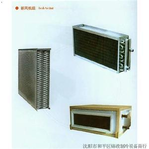 产品首页 家用电器 冰箱,冷柜 冰箱 新风机组