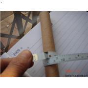 测树钢围尺
