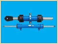 双向轴液压缸_无锡海通液压工程有限公司-必途图片