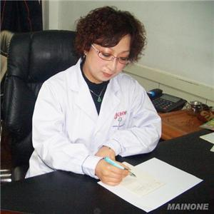 收入证明范本_揭秘朝鲜人民真实收入_药剂科主任收入