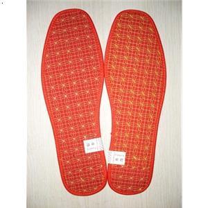 【鞋垫】厂家,价格,图片_河北保定田野鞋垫厂_必途网