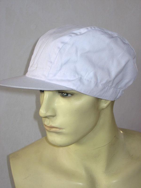 新樱国际贸易(大连)有限公司可以提供,木屐,手提袋,帽子