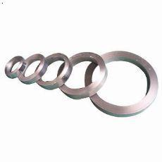 坡膜合金铁芯及材料-大连柏奕圣电子科技有限公司