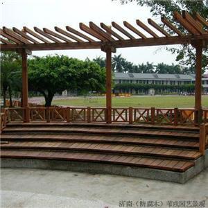 产品首页 建筑,建材 木质材料 木板材 单臂花架  价&nbsp