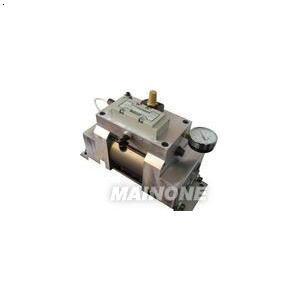 【各种型号液压泵】厂家图片