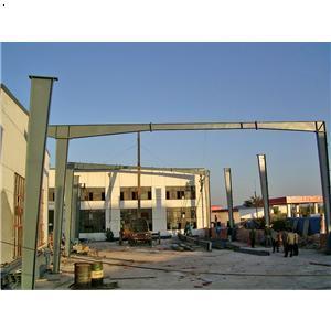 【德惠大华】厂家,价格,图片_吉林省龙聚山钢结构工程