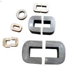C型矽钢---大连柏奕圣电子科技有限公司