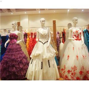 苏州婚纱 苏州婚纱摄影前十名 苏州婚纱店排行榜
