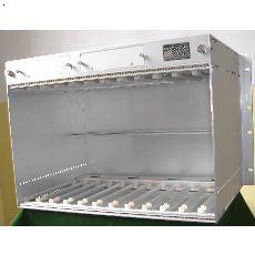 铝合金机箱