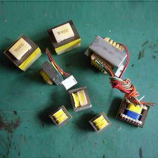 低频变压器--大连柏奕圣电子科技有限公司