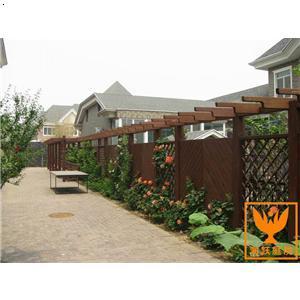 私家小庭院设计