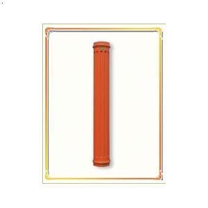 产品首页 机械及行业设备 模具 塑料模 罗马圆柱分隔柱