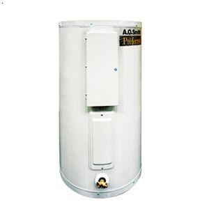 DEN型商用容积式电热
