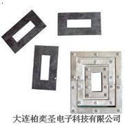 大连坡膜合金铁芯和材料-大连柏奕圣电子科技有限公司