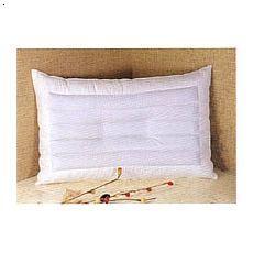 薰衣草/木棉枕