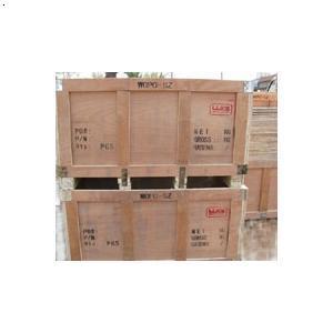 木包装箱 天津市金盛丰木制品有限公司 必途 b2b.cn -木包装箱