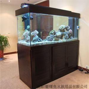 产品首页 家居用品 家用玻璃制品 鱼缸制作  价&