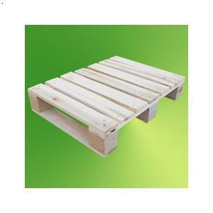 天津木包装箱 木托盘