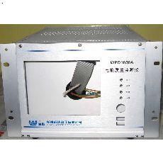 铝合金机箱专业品质值得信赖