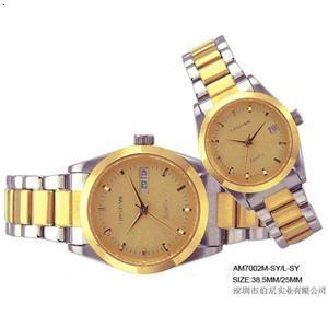 >机械手表