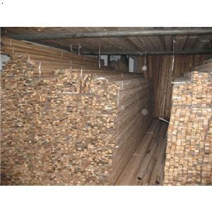 装饰木条 乐山市中心城区长江建材超市 必途 b2b.cn 高清图片