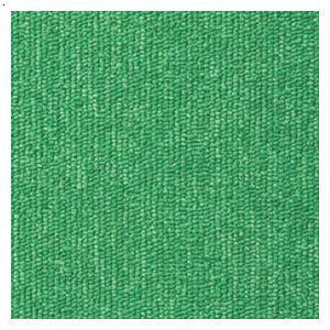 欧式地毯贴图材质:现代地毯贴图材质
