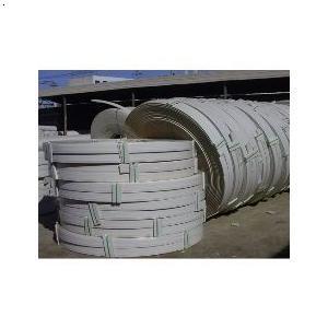 销售upvc给排水管