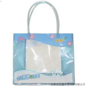 塑料袋汽球制作儿童衣服
