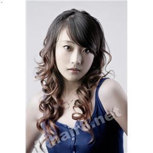 2009时尚发型_馨海美容美发足浴有限公司-必途 b2b.cn