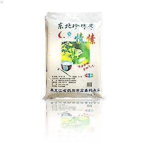 【珍珠米】厂家,价格,图片_鹤岗市宏鑫鹤米业有限公司