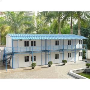 产品首页 建筑,建材 建筑装修施工 活动房 彩钢房  价&