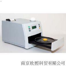 鸡蛋品质分析仪