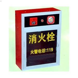 消防栓箱图例如何认左右门