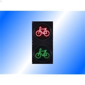 非机动车交通信号灯