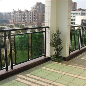校园环境设计,商务及办公环境设计,休闲及度假环境设计,屋顶花园设