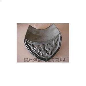 【滴水】厂家,价格,图片_崇州强福古建青筒瓦厂_必途网