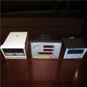 水处理、石油化工、电力用仪器仪表